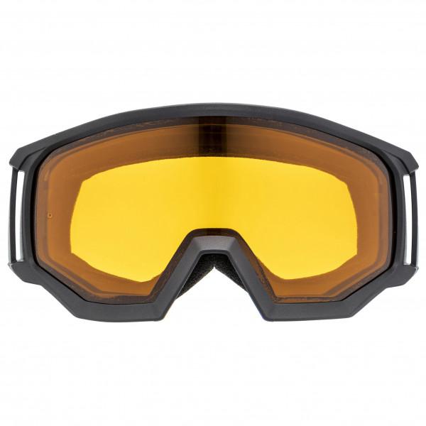 Uvex - Athletic LGL S1 - Maschera da sci