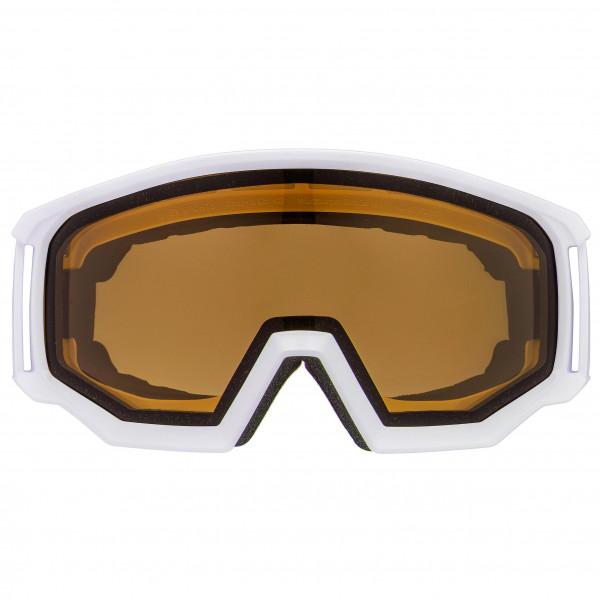 Uvex - Athletic Polavision S1 - Ski goggles