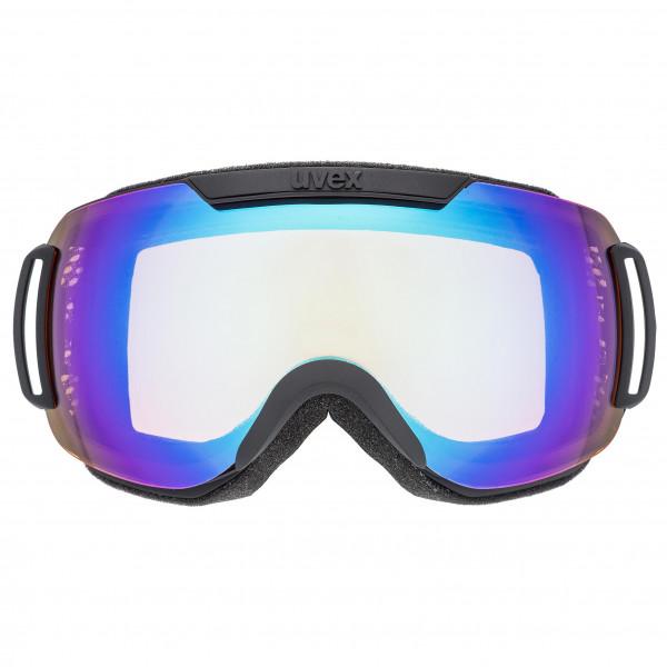 Uvex - Downhill 2000 CV S1 - Skibrille