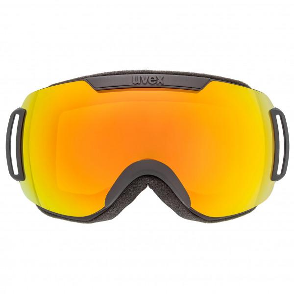 Uvex - Downhill 2000 CV S2 - Gafas de esquí