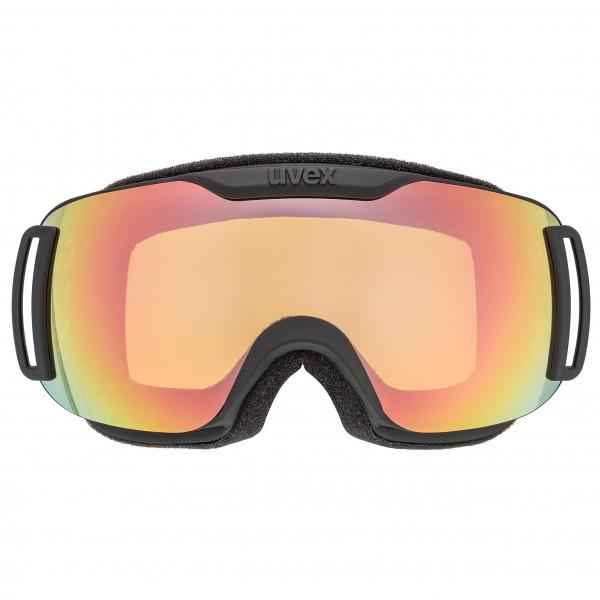 Uvex - Downhill 2000 S CV S1 - Ski goggles