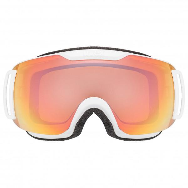 Uvex - Downhill 2000 S CV S2 - Ski goggles