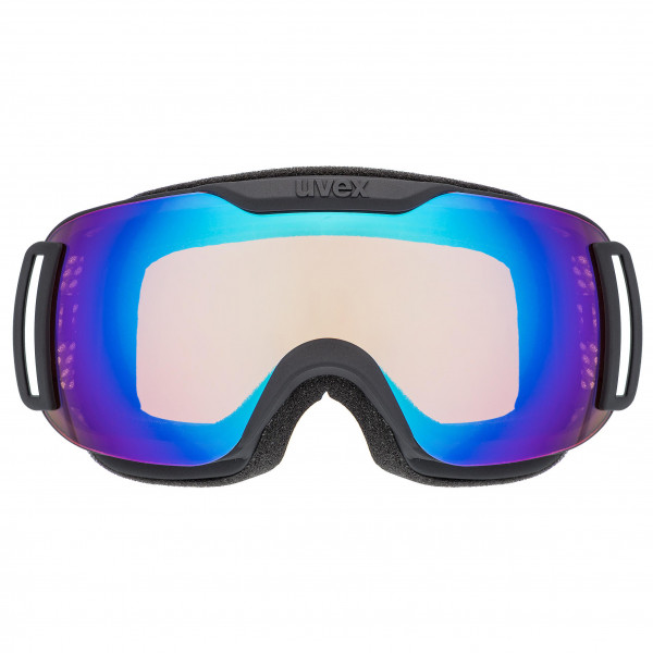 Uvex - Downhill 2000 S CV S2 - Gafas de esquí