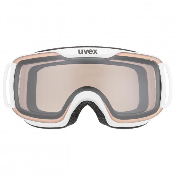 Uvex - Downhill 2000 S Variomatic S1-3 - Skidglasögon