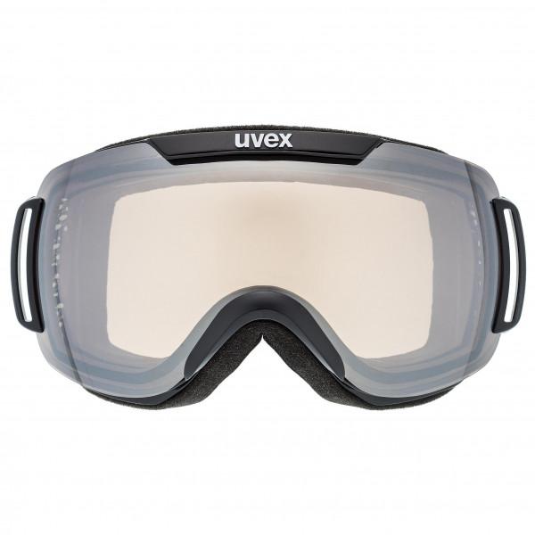Uvex - Downhill 2000 Variomatic S1-3 - Gafas de esquí