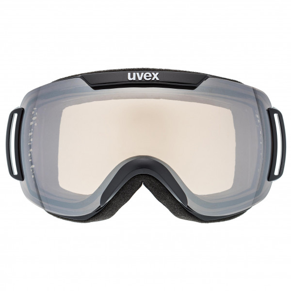 Uvex - Downhill 2000 Variomatic S1-3 - Skibriller