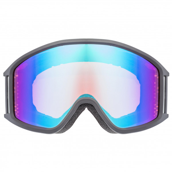 Uvex - G.Gl 3000 CV S2 - Skibriller