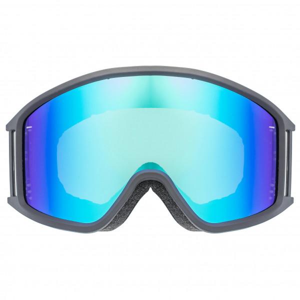 Uvex - G.Gl 3000 CV S3 - Skibriller