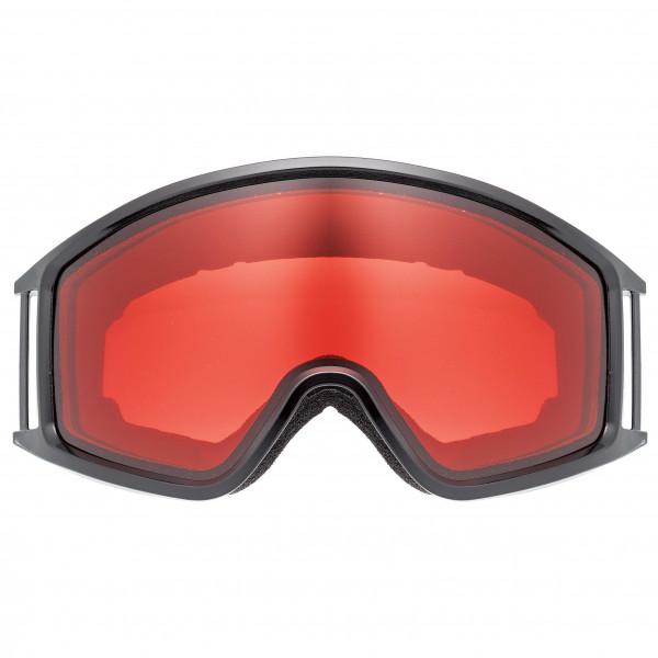 Uvex - G.Gl 3000 LGL S2 - Masque de ski