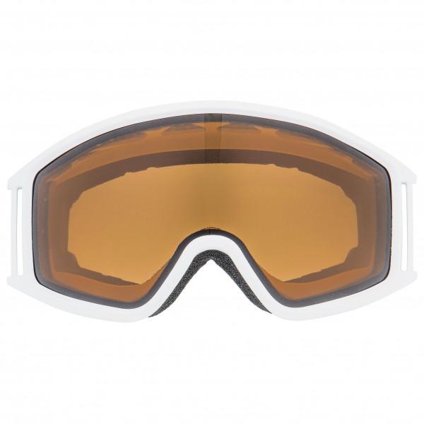Uvex - G.Gl 3000 Polarvison S1 - Skibrille
