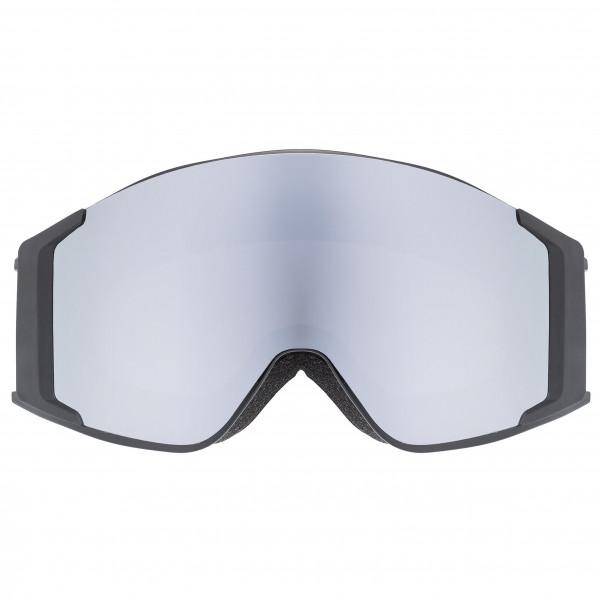 Uvex - G.Gl 3000 Top S1+S3 - Skibrille