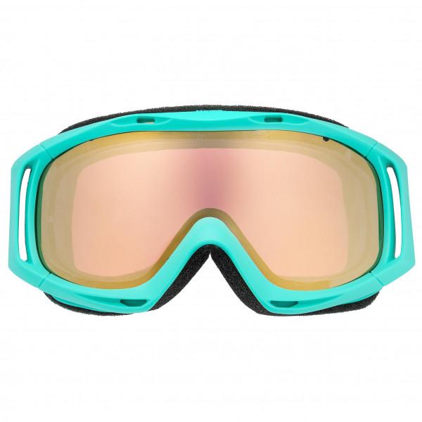 Uvex - Kid's Slider FM S2 - Skibrille