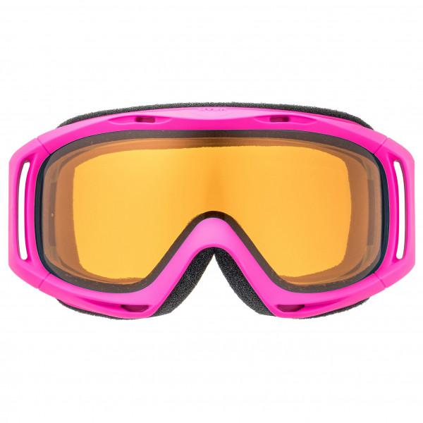Uvex - Kid's Slider LGL S1 - Skibril