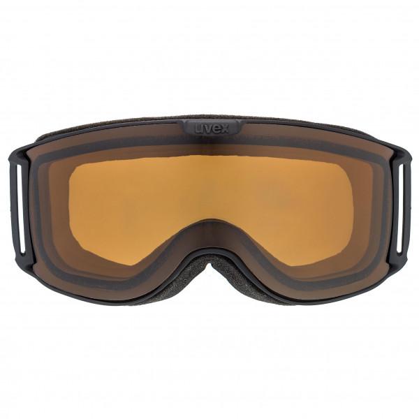 Uvex - Skyper P S1 - Skidglasögon
