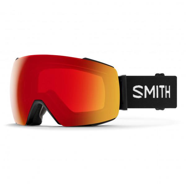Smith - I/O MAG CP S2-3(VLT 18-40%)/Sun Black S3(VLT 12%) - Skibriller