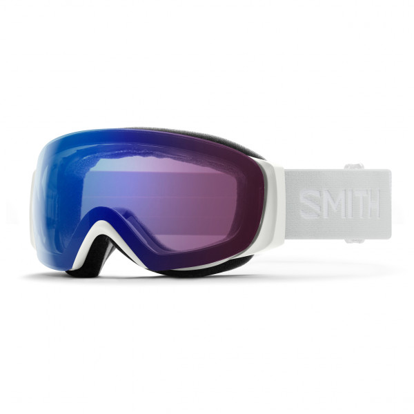 Smith - I/O MAG S ChromaPop S1-2 (VLT 30-50%)/S3 (VLT 12%) - Laskettelulasit