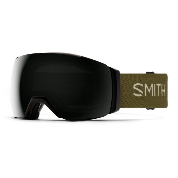 Smith - I/O MAG XL ChromaPop S3 (VLT 12%)/S1 (VLT 65%) - Ski goggles