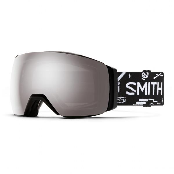Smith - I/O MAG XL ChromaPop S3 (VLT 13%)/S1 (VLT 50%) - Skibriller