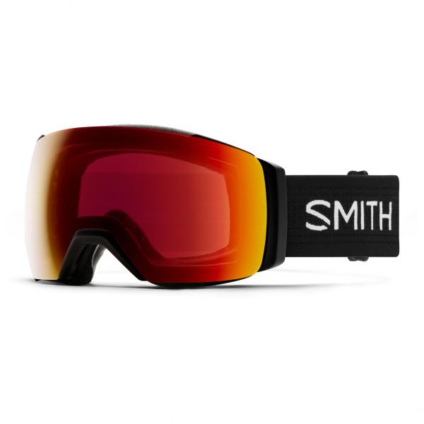 Smith - I/O MAG XL ChromaPop S3 (VLT 16%)/S1 (VLT 50%) - Skibrillen