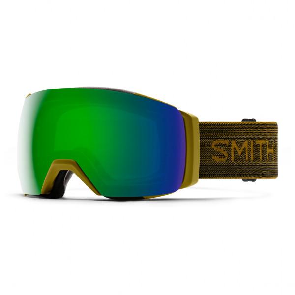 Smith - I/O MAG XL ChromaPop S3 (VLT 9%)/S1 (VLT 50%) - Skibrille