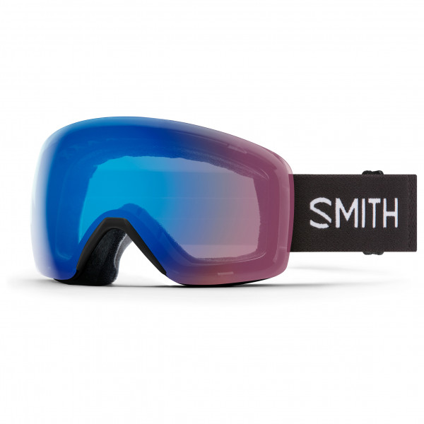 Smith - Skyline ChromaPop S1 (VLT 50%) - Skibrille