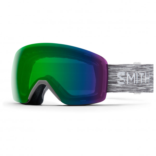 Smith - Skyline ChromaPop S2 (VLT 23%) - Skibriller
