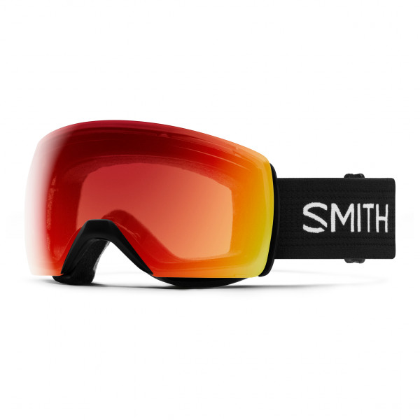 Smith - Skyline XL ChromaPop S2-3 (VLT 18-40%) - Ski goggles