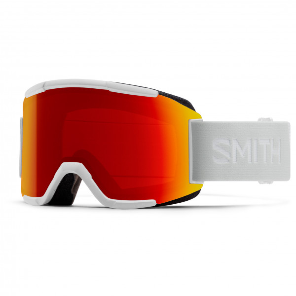 Smith - Squad ChromaPop S2-3 (VLT 18-40%) - Laskettelulasit