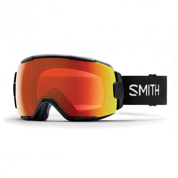 Smith - Vice ChromaPop S2-3 (VLT 18-40%) - Masque de ski
