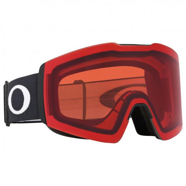 Oakley - Fall Line XL Prizm S2 (VLT 21%) - Skidglasögon