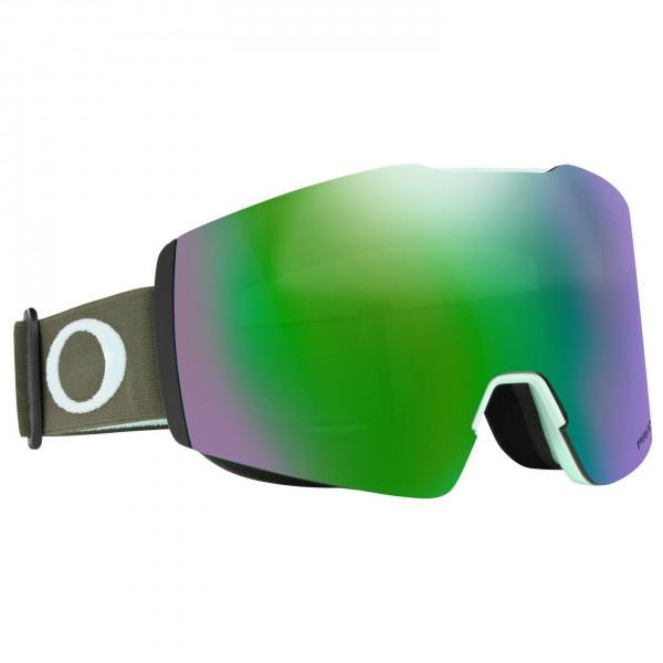 Oakley - Fall Line XM Prizm S3 (VLT 13%) - Gafas de esquí