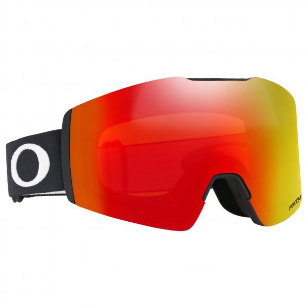 Oakley - Fall Line XM Prizm S3 (VLT 17%) - Skibriller