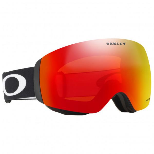 Oakley - Flight Deck XM Prizm S3 (VLT 17%) - Gafas de esquí