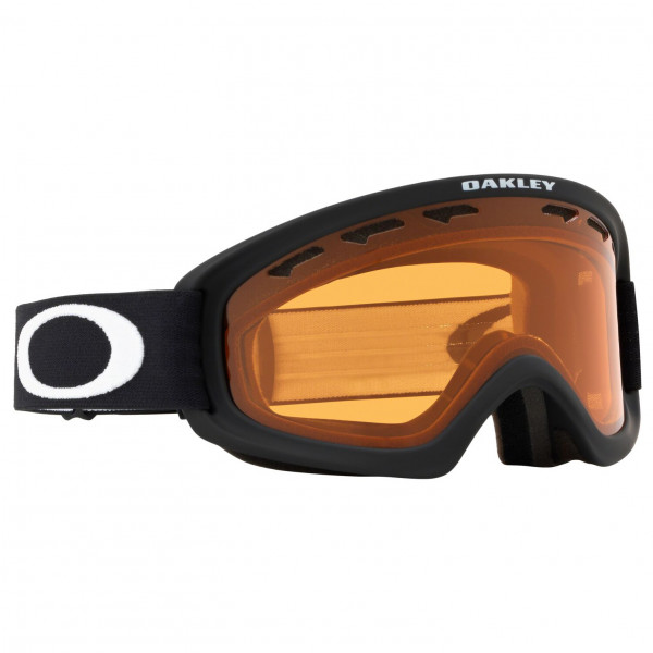 Oakley - Kid's O Frame 2.0 Pro XS S1 (VLT61%) + S3 (VLT10%) - Skibrille