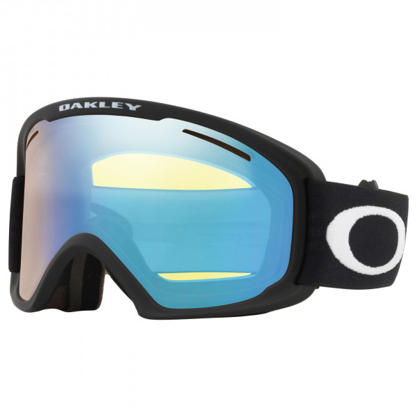 Oakley - O Frame 2.0 Pro XL S1 (VLT 80%) + S3 (VLT 10%) - Skidglasögon