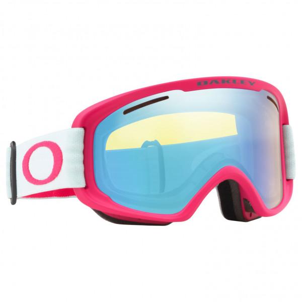Oakley - O Frame 2.0 Pro XM S1 (VLT 80%) + S3 (VLT 10%) - Skibrille