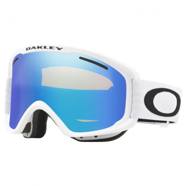 Oakley - O Frame 2.0 Pro XM S3 (VLT 14%) + S1 (VLT 61%) - Ski goggles