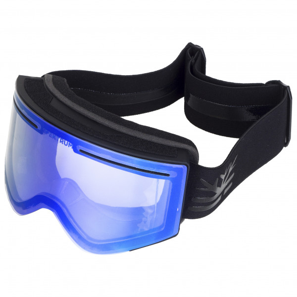 Sweet Protection - Helags Photochromic Edition DPS Goggles S0-2 - Ski goggles