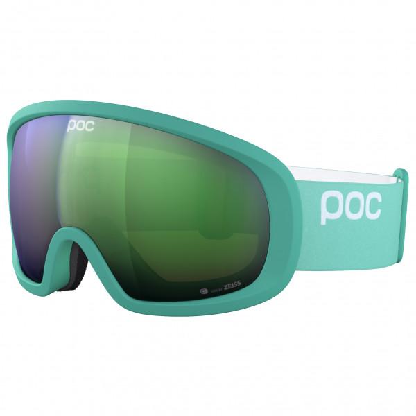 POC - Orb S2 VLT 27% - Skibrille
