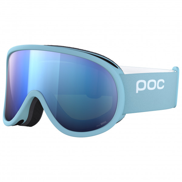 POC - Retina S2 VLT 30% - Skibrille
