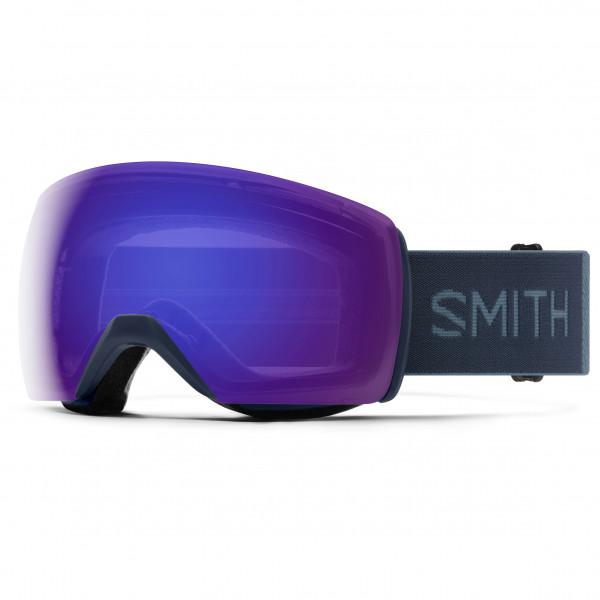 Smith - Skyline XL ChromaPOP Mirror S2 VLT 23% - Skibrille