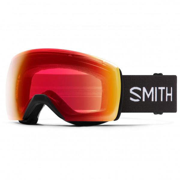 Smith - Skyline XL ChromaPOP Photochromic S2-3 VLT 20-40% - Skibrille