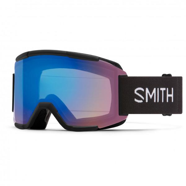 Smith - Squad ChromaPOP S1 VLT 50% - Ski goggles