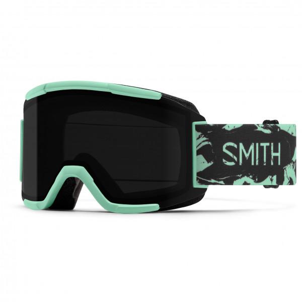 Smith - Squad ChromaPOP S3 VLT 12% - Skibrille
