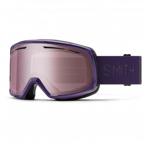 Smith - Women's Drift  S2 VLT 35% - Skibrille