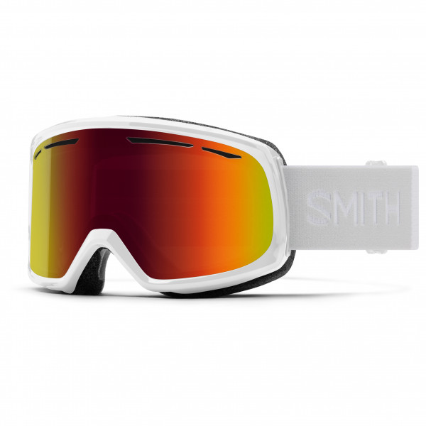 Smith - Women's Drift S3 VLT 17% - Ski goggles