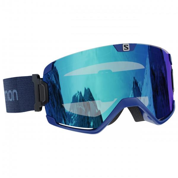 Salomon - Cosmic Bold S2 (VLT 27%) - Ski goggles
