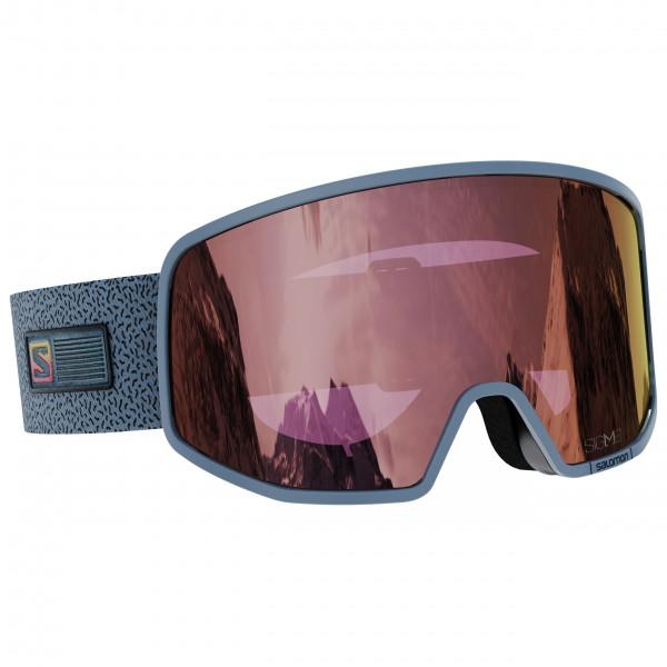 Salomon - Lo Fi Sigma S2 (VLT 36%) - Skibrille