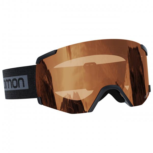 Salomon - S/View Access S2 (VLT 22%) - Skibrille