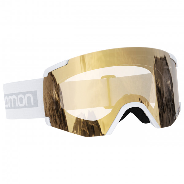 Salomon - S/View Access S2 (VLT 24%) - Skibrille